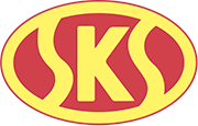 SKS Hydraulic Co., Ltd.